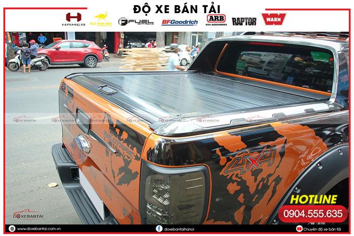 do-nap-thung-ford-ranger-3