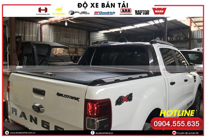 do-nap-thung-ford-ranger-4