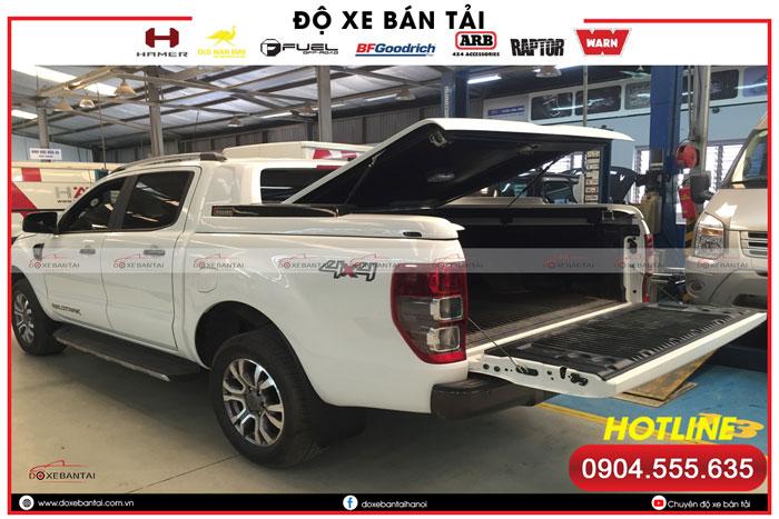 do-nap-thung-ford-ranger-6
