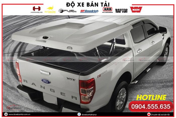 do-nap-thung-ford-ranger-7