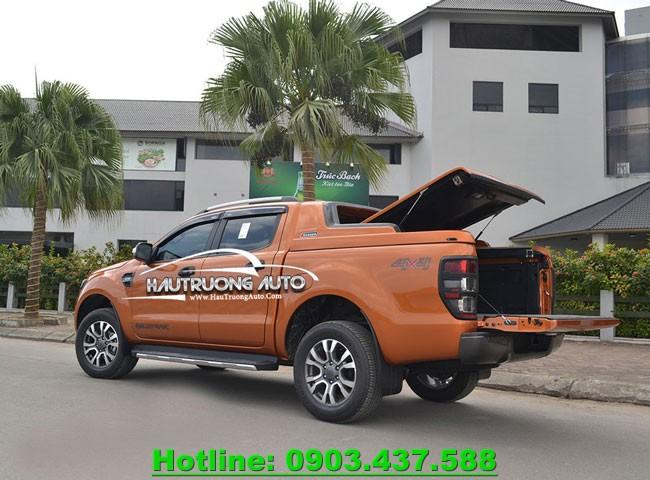 nap-thung-xe-ban-tai-ford-ranger-4