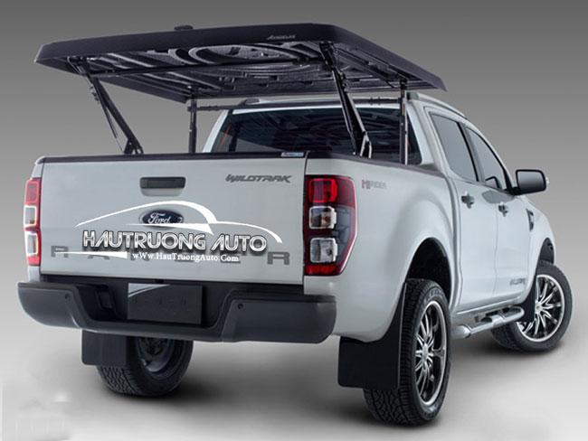 do-nap-thung-thap-ford-ranger