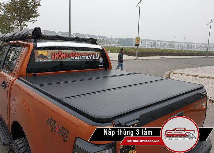 nap-thung-3-tam-xe-ban-tai-ford-ranger