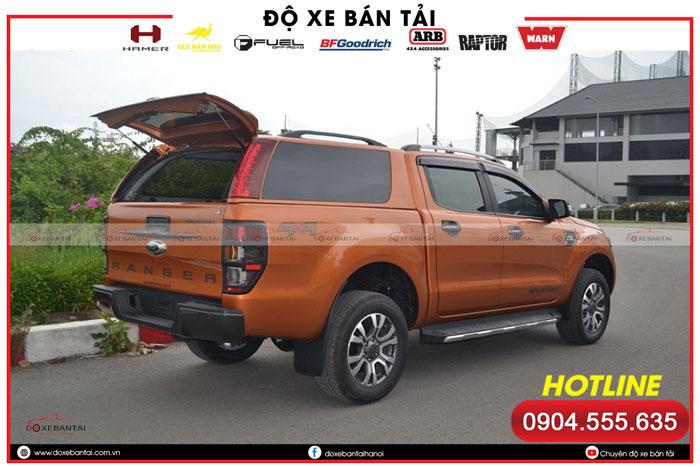 nap-thung-cao-ford-ranger-2