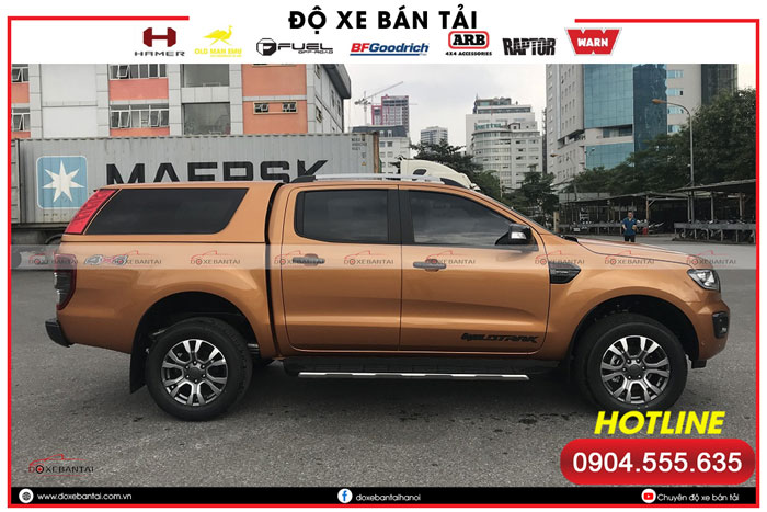 nap-thung-cao-ford-ranger-3
