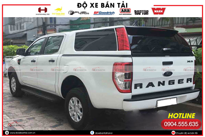 nap-thung-cao-ford-ranger