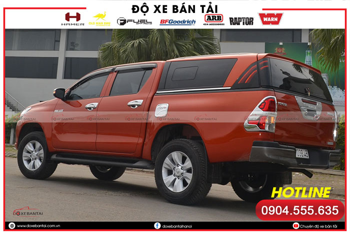 nap-thung-cao-toyota-hilux-1