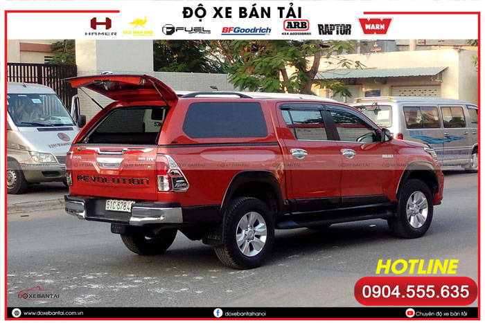 nap-thung-cao-toyota-hilux-2