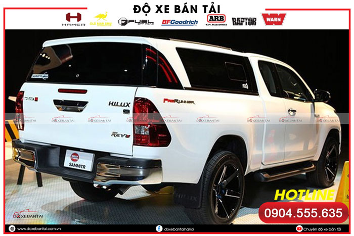 nap-thung-cao-toyota-hilux-3