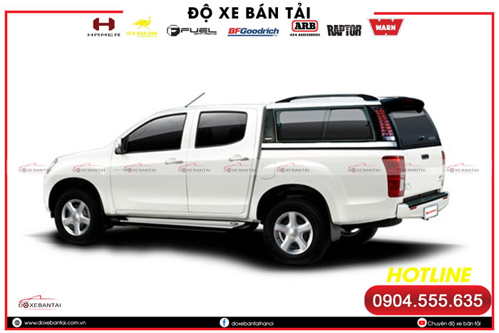 nap-thung-cao-xe-Isuzu-Dmax-2