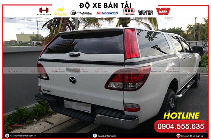 nap-thung-cao-xe-Mazda-BT50-2