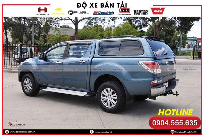 nap-thung-cao-xe-Mazda-BT50-3