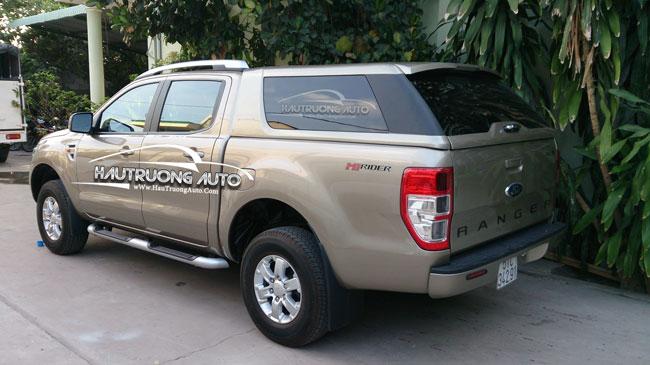 nap-thung-cao-xe-ban-tai-ford-ranger-(3)