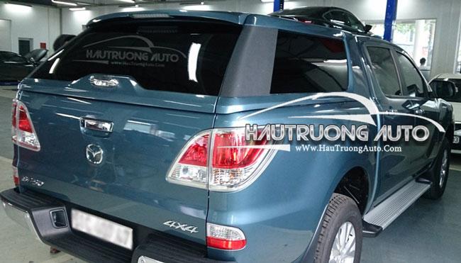 nap-thung-cao-xe-mazda-bt50-(4)