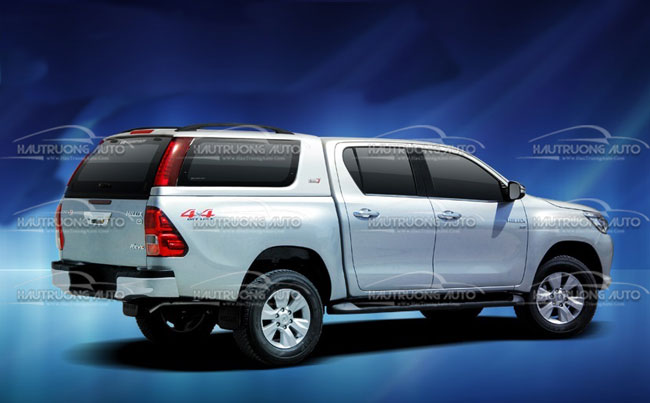 nap-thung-cao-xe-toyota-hilux