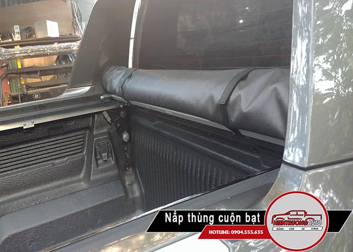 nap-thung-loai-cuon-bat