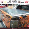 nap-thung-cuon-ford-ranger