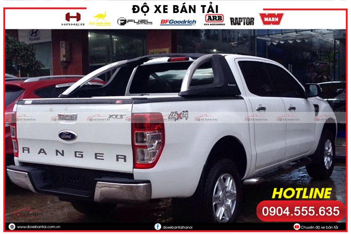 nap-thung-cuon-ford-ranger-4