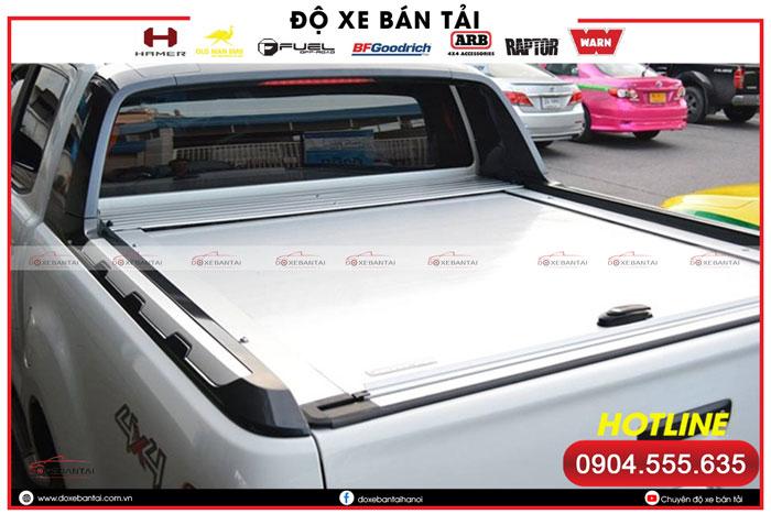 nap-thung-cuon-ford-ranger-5