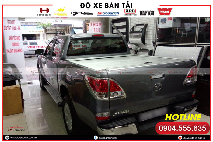 nap-thung-cuon-xe-Mazda-BT50-4