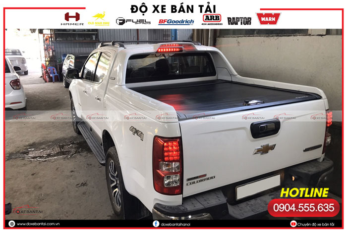 nap-thung-cuon-xe-chevrolet-colorado-3