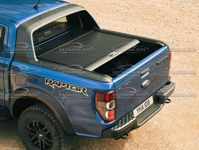 nap-thung-cuon-xe-ford-ranger