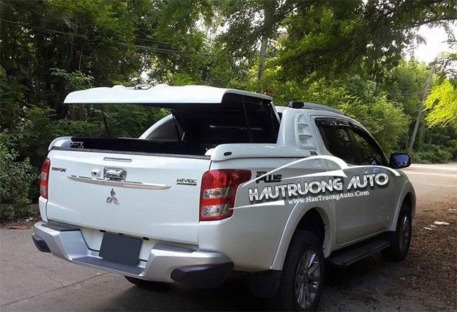 nap-thung-thap-mo-cao-Mitsubishi-Triton