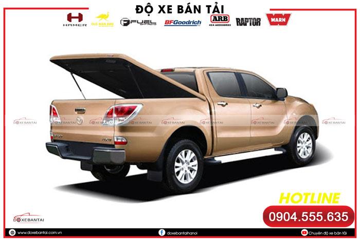 nap-thung-thap-xe-Mazda-BT50-3