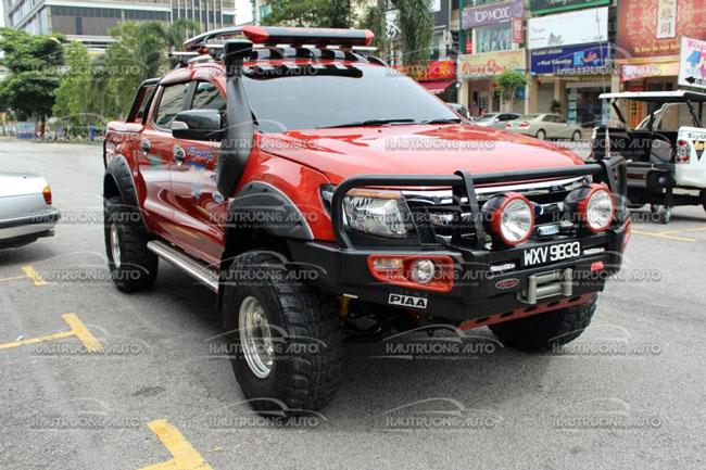 ong-tho-xe-ban-tai-ford-ranger