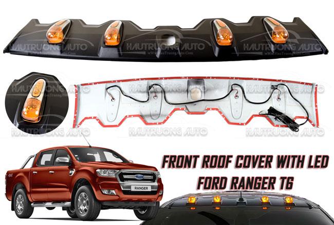op-den-noc-cho-ford-ranger-2012-2017