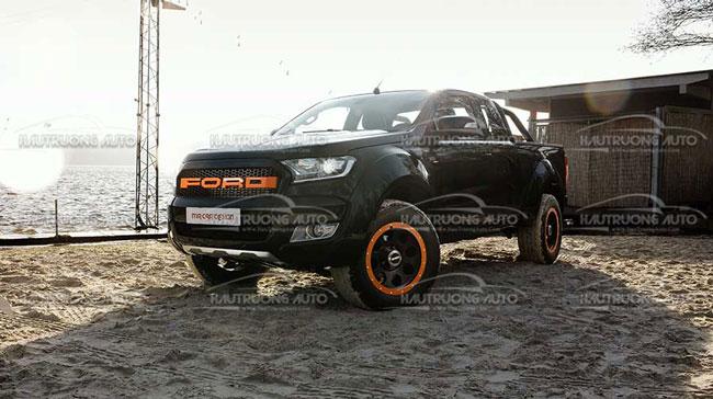 xe-Ford-Ranger-2017-do-dep