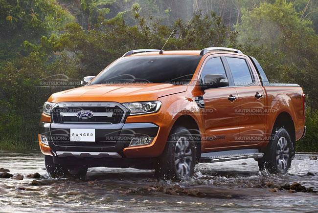 xe-ban-tai-ford-ranger