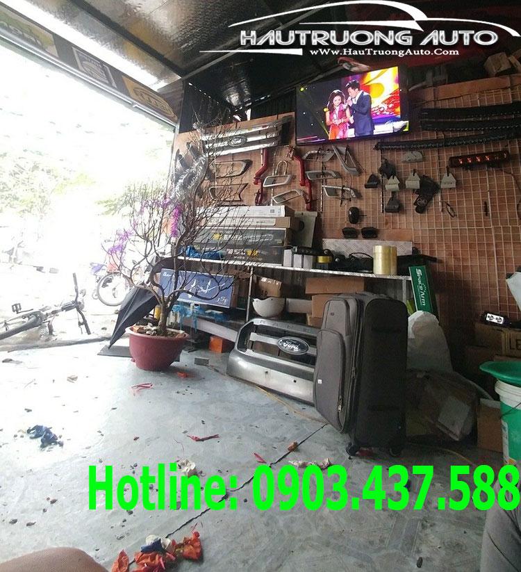 hau-truong-auto-1