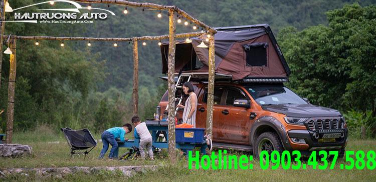 hau-truong-auto-19