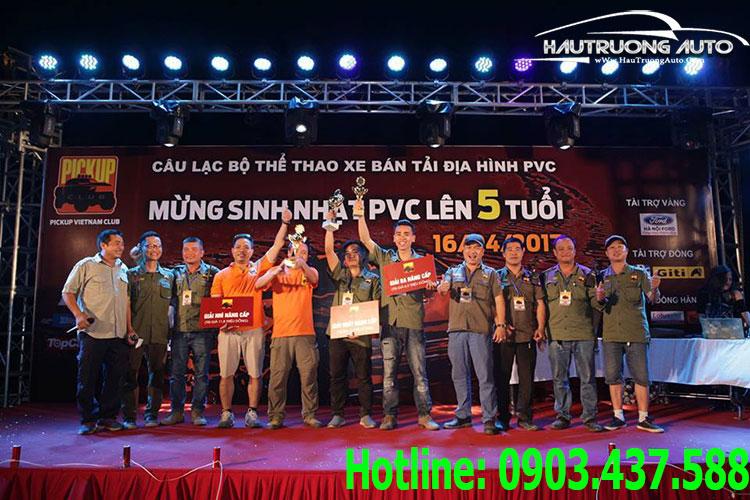 mung-sinh-nhat-pvc-4