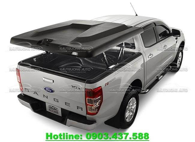 nap-thung-thap-mo-180-xe-ford-ranger
