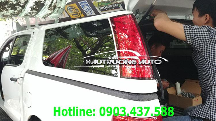 nap-thung-xe-ban-tai-ford-ranger-1