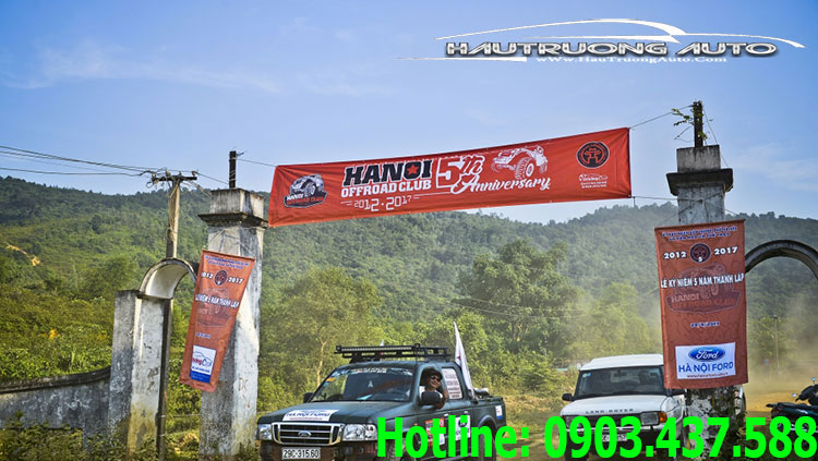 sinh-nhat-offroad-ha-noi