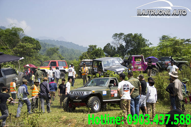 sinh-nhat-offroad-ha-noi1