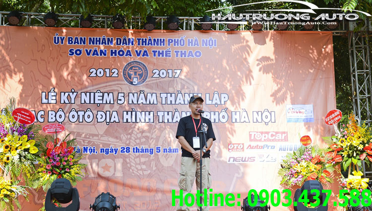sinh-nhat-offroad-ha-noi3