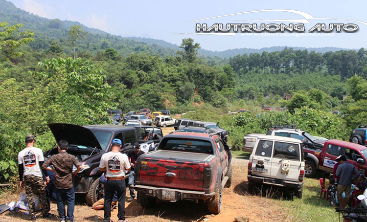 sinh-nhat-offroad-ha-noi-1