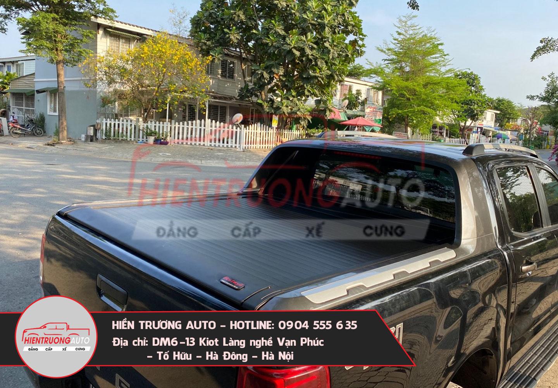 nap-thung-cuon-ford-ranger_112345