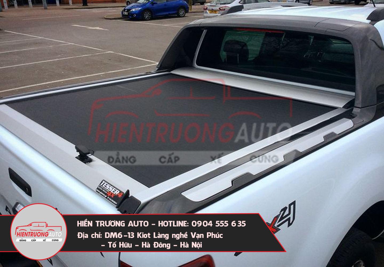 nap-thung-cuon-ford-ranger_156