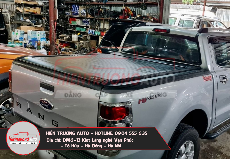 nap-thung-cuon-ford-ranger_roller-lid