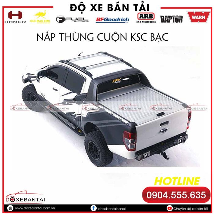 nap-thung-cuon-xe-ford-ranger-3