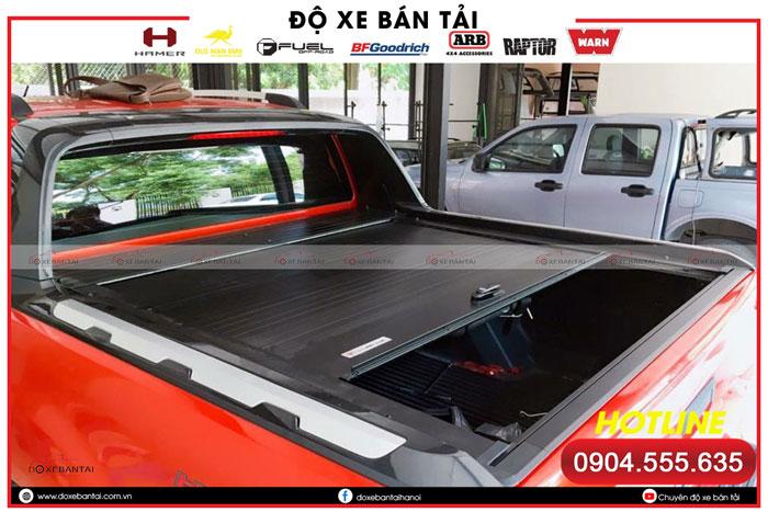 nap-thung-cuon-xe-ford-ranger-4