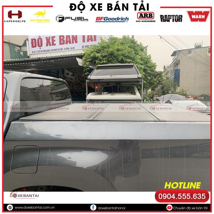 nap-thung-ba-tam-xe-ford-ranger-1