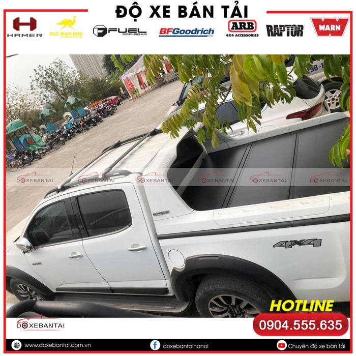 nap-thung-ba-tam-xe-ford-ranger-3
