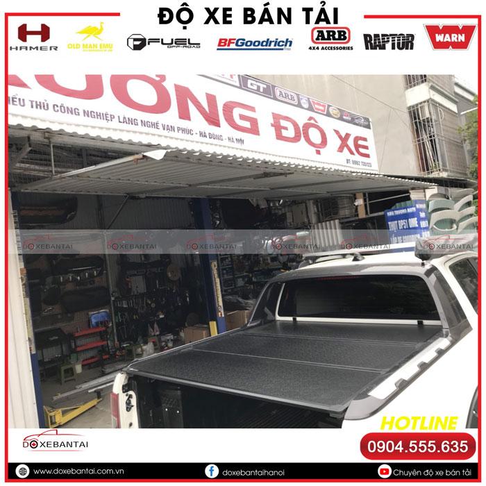nap-thung-ba-tam-xe-ford-ranger-4
