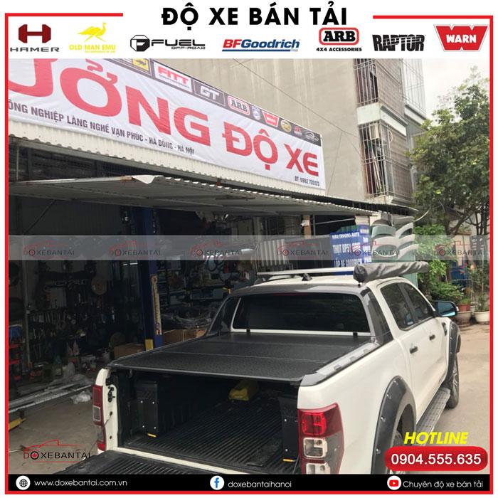 nap-thung-ba-tam-xe-ford-ranger-6